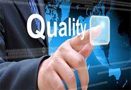 quality control whiz laboratories