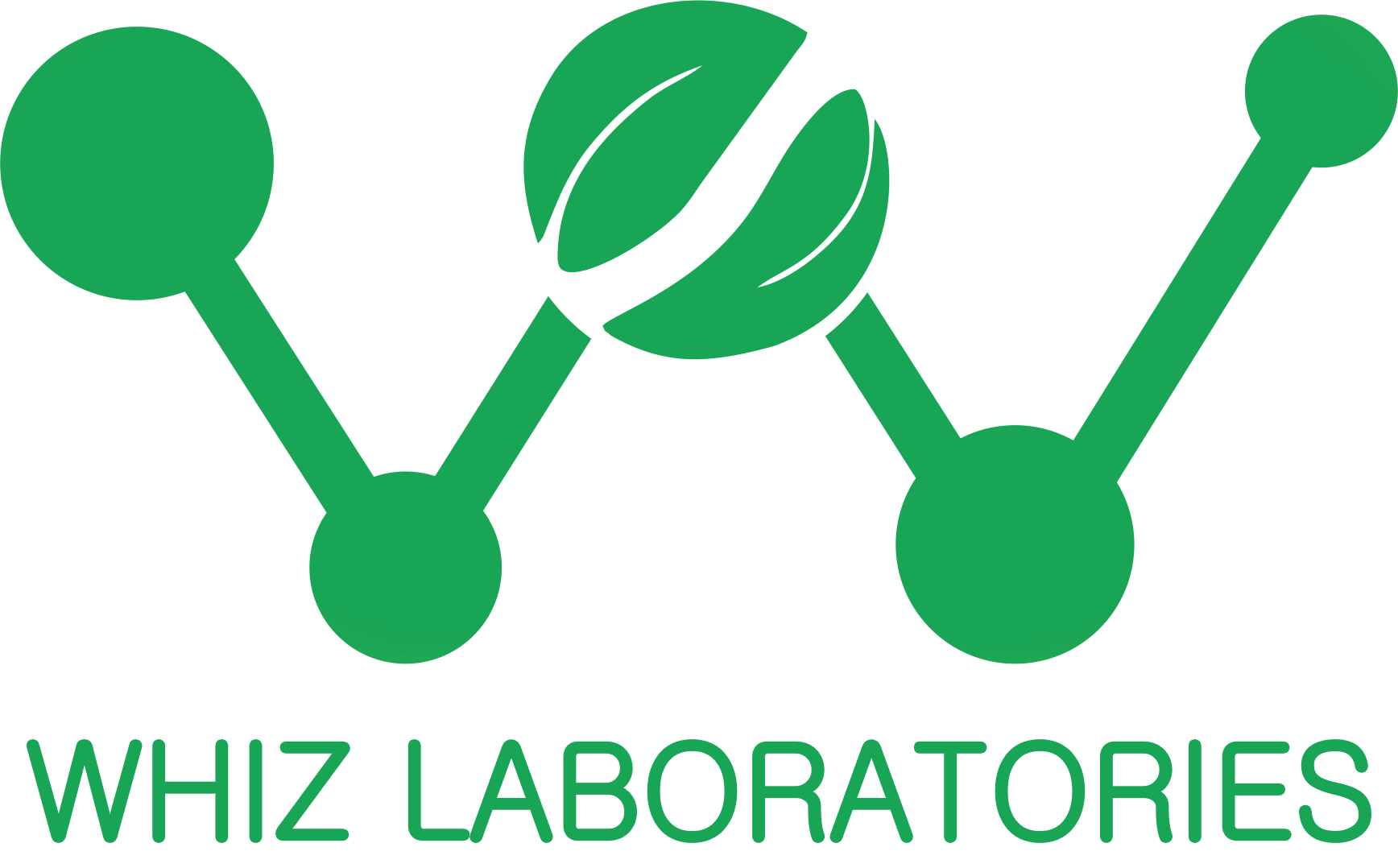Whiz Laboratories